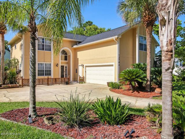 12784 Turtle Lake Ln, Jacksonville, FL 32246 (MLS #997023) :: The Every Corner Team | RE/MAX Watermarke