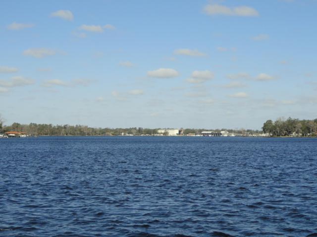 0 Ortega Farms Blvd, Jacksonville, FL 32210 (MLS #997097) :: The Hanley Home Team