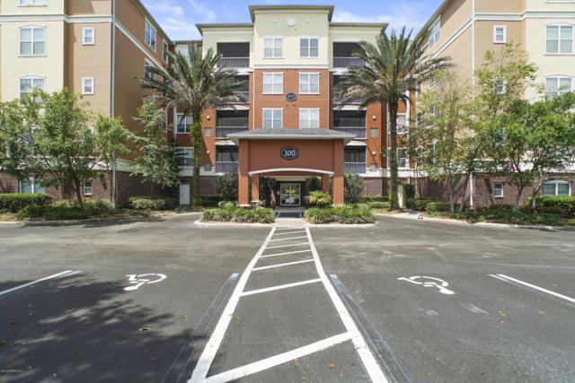 4480 Deerwood Lake Pkwy #146, Jacksonville, FL 32216 (MLS #997115) :: The Hanley Home Team
