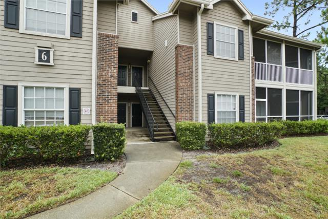 10000 Gate Pkwy #625, Jacksonville, FL 32246 (MLS #997119) :: EXIT Real Estate Gallery