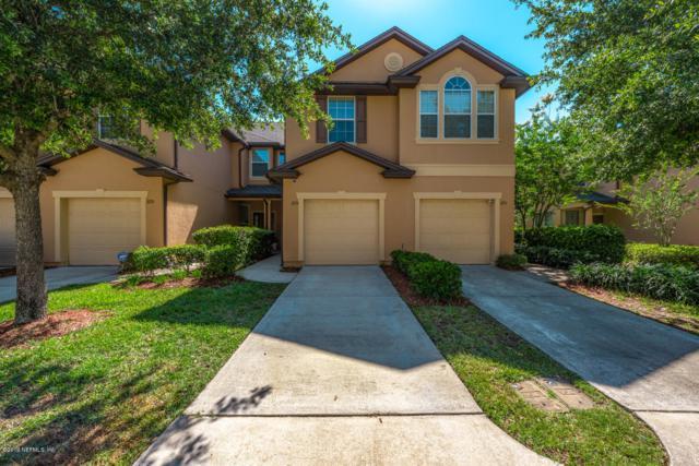 3773 Hartsfield Forest Cir, Jacksonville, FL 32277 (MLS #997284) :: Florida Homes Realty & Mortgage
