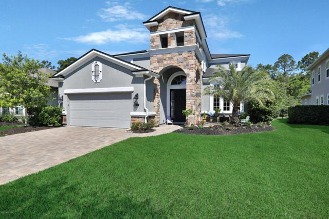 120 Tarpon Bay Ct, Ponte Vedra, FL 32081 (MLS #997344) :: Young & Volen | Ponte Vedra Club Realty
