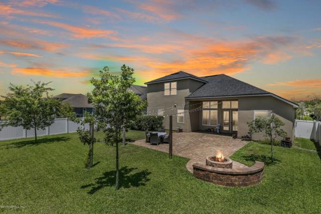 349 Yearling Blvd, St Johns, FL 32259 (MLS #997588) :: Noah Bailey Real Estate Group