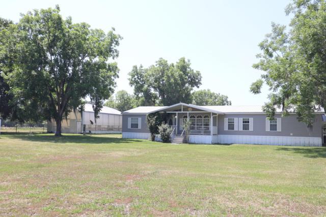 13543 NE 132ND Ave, Waldo, FL 32694 (MLS #997608) :: Ponte Vedra Club Realty | Kathleen Floryan