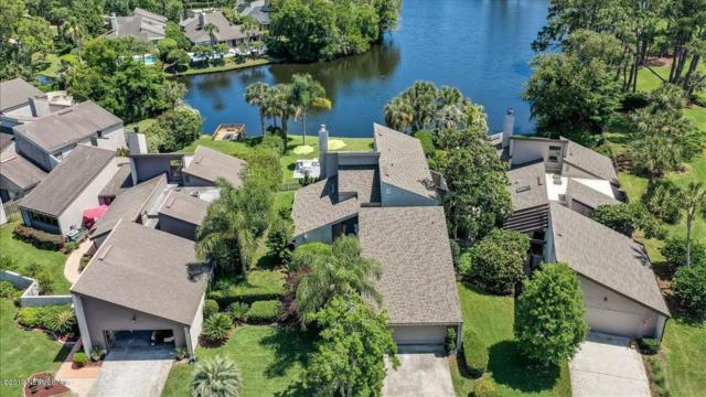 136 Lake Julia Dr N, Ponte Vedra Beach, FL 32082 (MLS #997677) :: The Hanley Home Team