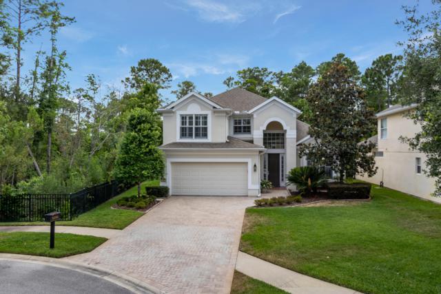 9250 Sunrise Breeze Ct, Jacksonville, FL 32256 (MLS #997680) :: eXp Realty LLC | Kathleen Floryan