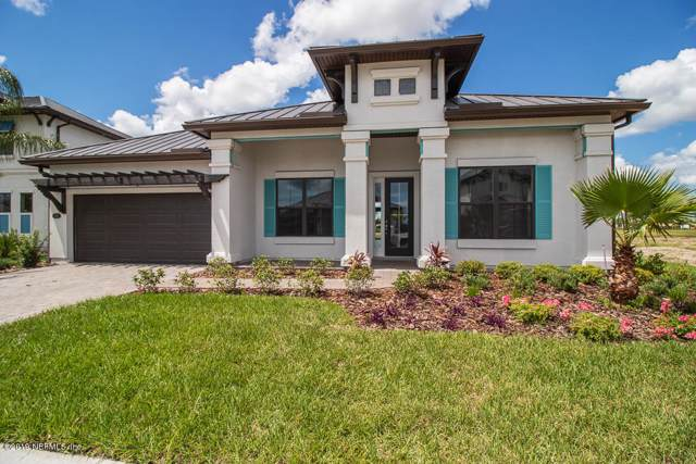 92 Marquesa Cir, St Johns, FL 32259 (MLS #997705) :: The Hanley Home Team