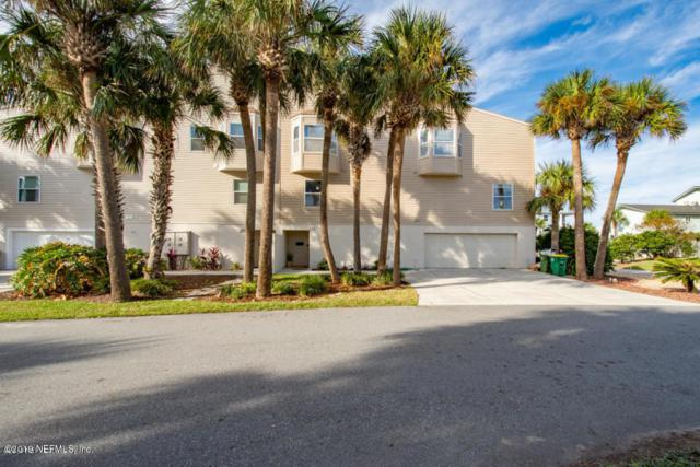 135 20TH Ave S, Jacksonville Beach, FL 32250 (MLS #997961) :: CrossView Realty