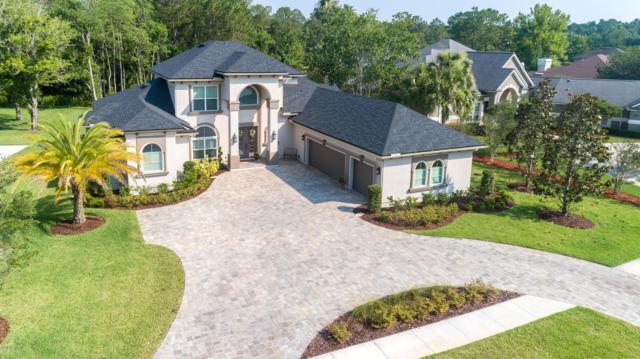 7945 N Mclaurin Rd, Jacksonville, FL 32256 (MLS #998089) :: 97Park