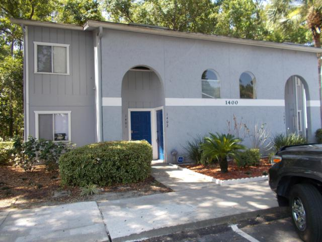 3270 Ricky #1401, Jacksonville, FL 32223 (MLS #998293) :: EXIT Real Estate Gallery