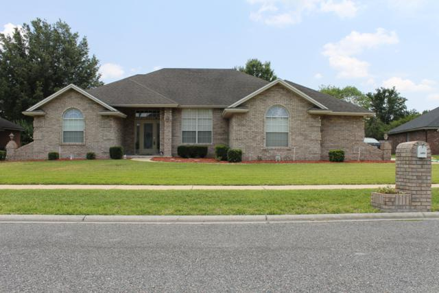 1403 Falkirk Ct, Jacksonville, FL 32221 (MLS #998295) :: Noah Bailey Real Estate Group