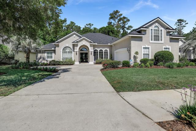 387 S Mill View Way, Ponte Vedra Beach, FL 32082 (MLS #998511) :: Young & Volen | Ponte Vedra Club Realty