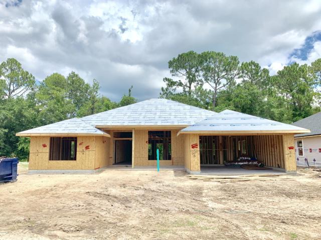 7351 Zain Michael Ln, Jacksonville, FL 32222 (MLS #998603) :: Noah Bailey Real Estate Group