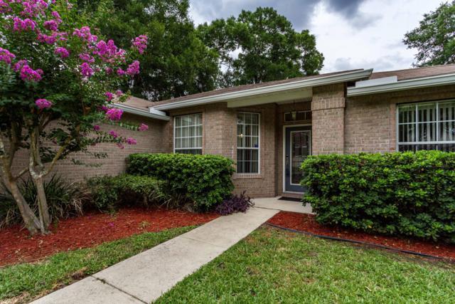 12328 Woodstone Ter, Jacksonville, FL 32225 (MLS #998648) :: Noah Bailey Real Estate Group