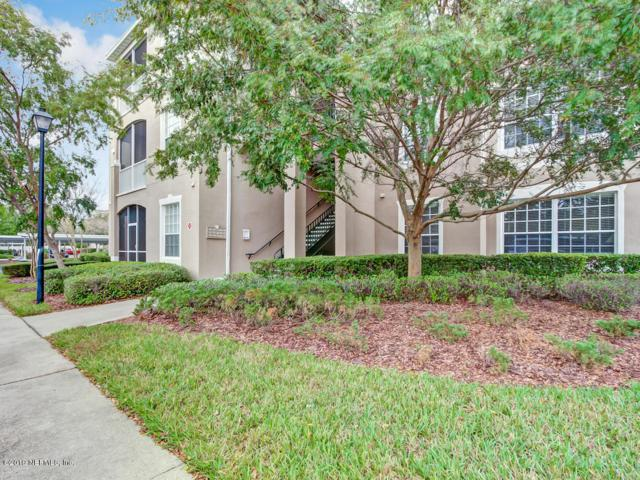 7990 Baymeadows Rd E #701, Jacksonville, FL 32256 (MLS #998753) :: EXIT Real Estate Gallery