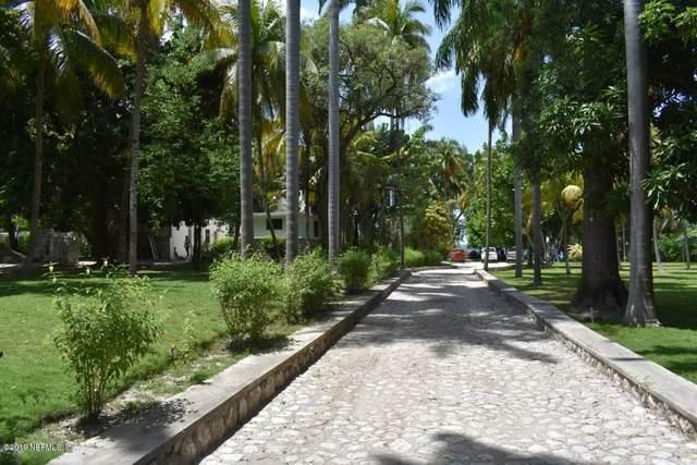 23 Rue Quisqueya, SAINT-MARC, FL  (MLS #998918) :: EXIT Real Estate Gallery