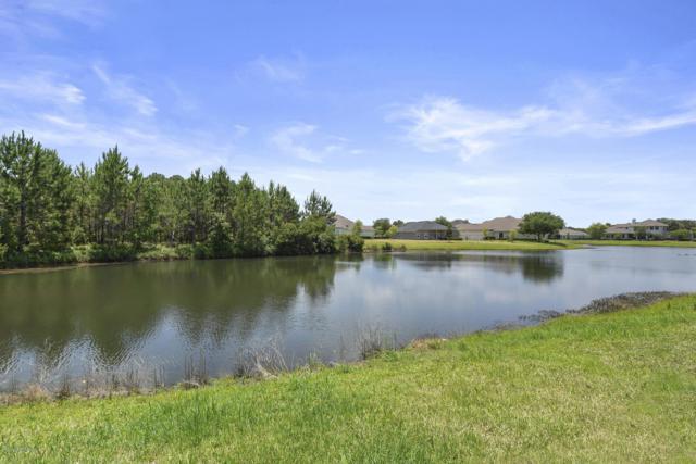 5384 Clapboard Creek Dr, Jacksonville, FL 32226 (MLS #999219) :: Ancient City Real Estate