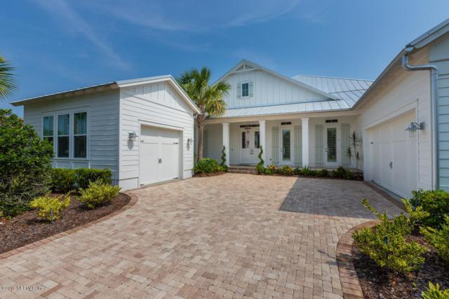 14061 Magnolia Cove Rd, Jacksonville, FL 32224 (MLS #999334) :: Young & Volen | Ponte Vedra Club Realty