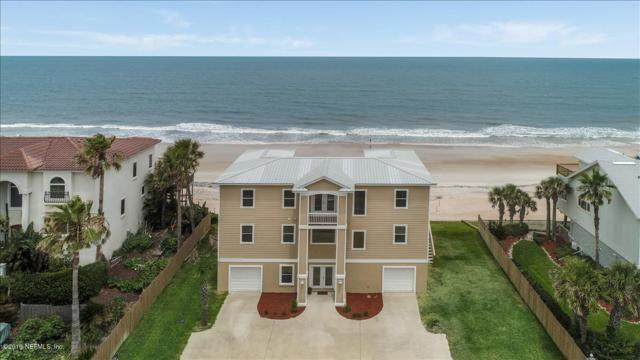 3077 S Ponte Vedra Blvd, Ponte Vedra Beach, FL 32082 (MLS #999576) :: eXp Realty LLC | Kathleen Floryan