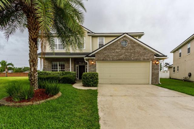 12298 Lysterfield Ct, Jacksonville, FL 32225 (MLS #999706) :: Ancient City Real Estate