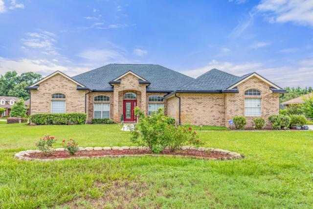9451 Cypress Ridge Ct, Jacksonville, FL 32219 (MLS #999805) :: EXIT Real Estate Gallery