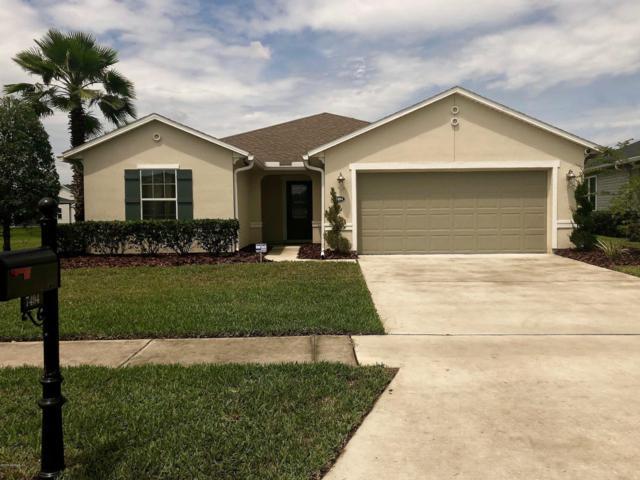 7494 Westland Oaks Dr, Jacksonville, FL 32244 (MLS #999883) :: Noah Bailey Real Estate Group