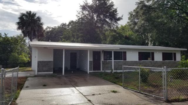 5550 Hillman Dr, Jacksonville, FL 32244 (MLS #999897) :: Noah Bailey Real Estate Group