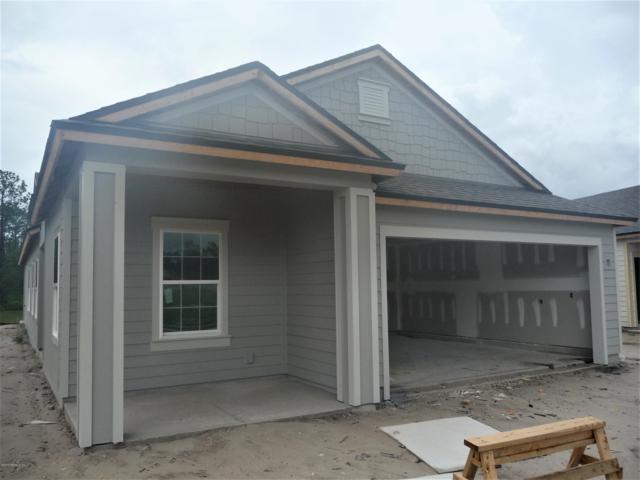 3975 Heatherbrook Pl, Middleburg, FL 32065 (MLS #999921) :: Ancient City Real Estate