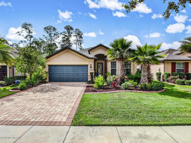 190 Woodhurst Dr, Ponte Vedra, FL 32081 (MLS #1000179) :: The Hanley Home Team