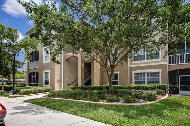 7990 Baymeadows Rd E #717, Jacksonville, FL 32256 (MLS #1000526) :: Noah Bailey Group