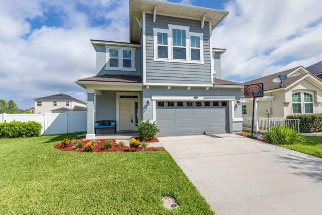 7124 Crispin Cove Dr, Jacksonville, FL 32258 (MLS #1000893) :: Robert Adams | Round Table Realty