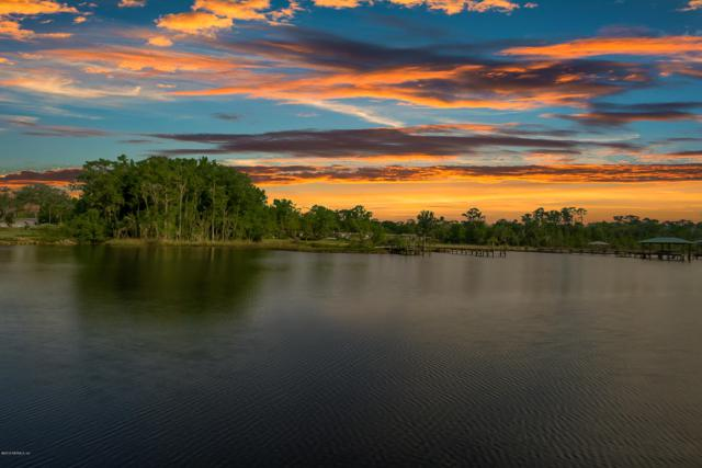1503 West Rd, Jacksonville, FL 32216 (MLS #1001159) :: Memory Hopkins Real Estate