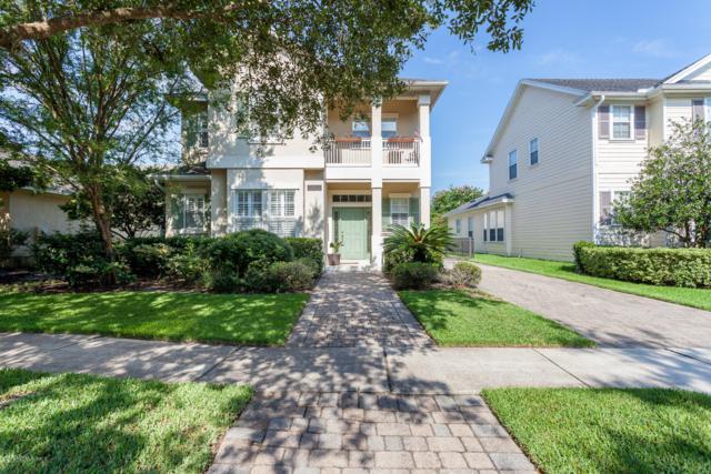 11570 Apostle Island Trl, Jacksonville, FL 32256 (MLS #1001636) :: Ancient City Real Estate