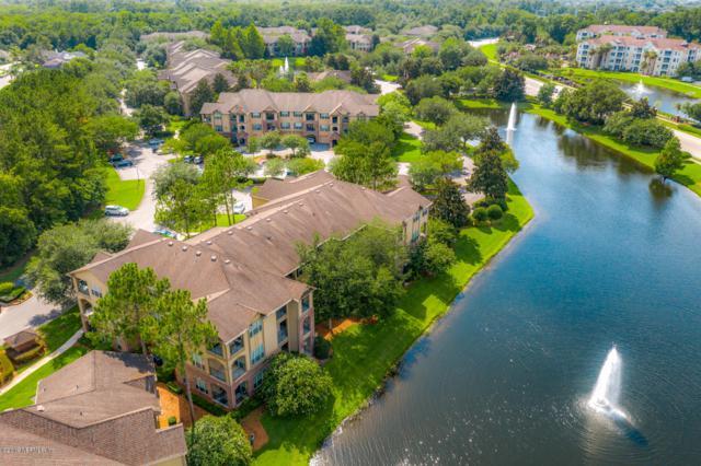 7800 Point Meadows Dr #1212, Jacksonville, FL 32256 (MLS #1002020) :: Ponte Vedra Club Realty | Kathleen Floryan