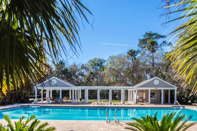 112 Old Mill Ct, Ponte Vedra Beach, FL 32082 (MLS #1002448) :: Young & Volen | Ponte Vedra Club Realty