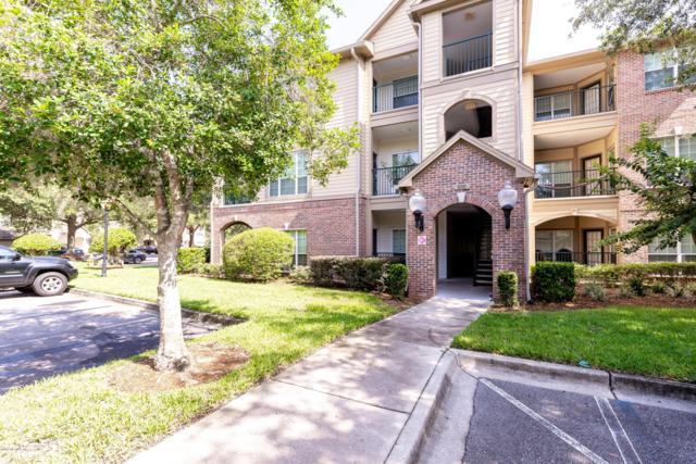 7800 Point Meadows Dr #816, Jacksonville, FL 32256 (MLS #1003275) :: EXIT Real Estate Gallery