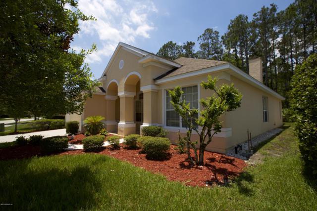10585 Creston Glen Cir E, Jacksonville, FL 32256 (MLS #1003956) :: Ancient City Real Estate