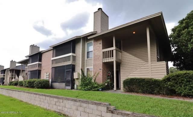 10200 Belle Rive Blvd #62, Jacksonville, FL 32256 (MLS #1005151) :: 97Park