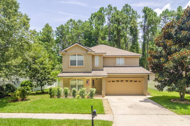 Address Not Published, Jacksonville, FL 32225 (MLS #1005428) :: The Hanley Home Team