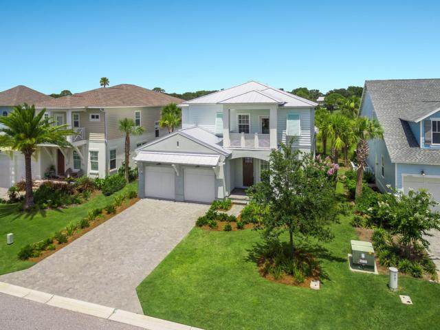 1661 Atlantic Beach Dr, Atlantic Beach, FL 32233 (MLS #1005487) :: CrossView Realty