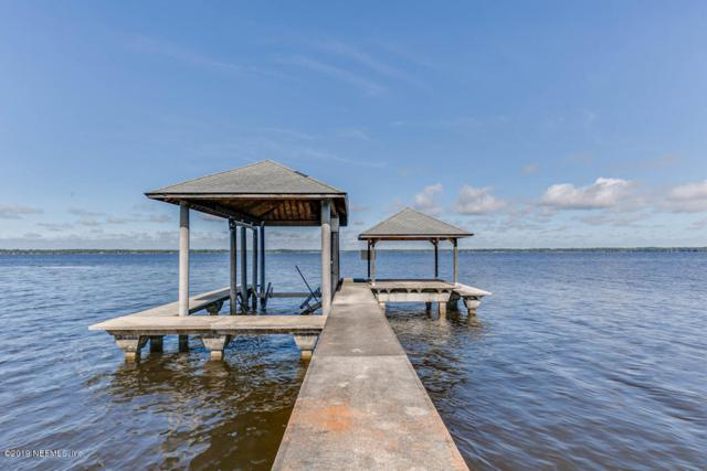 3190 State Rd 13, St Johns, FL 32259 (MLS #1005601) :: Berkshire Hathaway HomeServices Chaplin Williams Realty