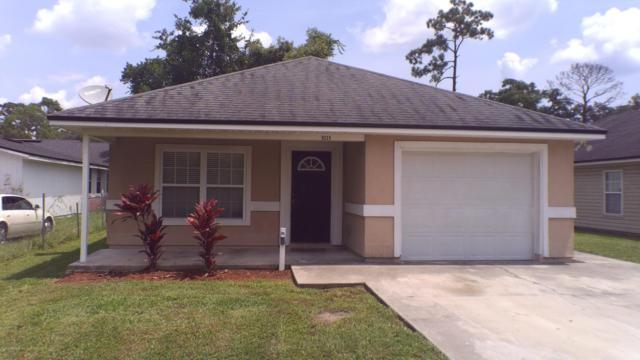 9235 Washington Ave, Jacksonville, FL 32208 (MLS #1006184) :: Ancient City Real Estate