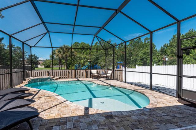 13526 Devan Lee Dr E, Jacksonville, FL 32226 (MLS #1008218) :: Ancient City Real Estate