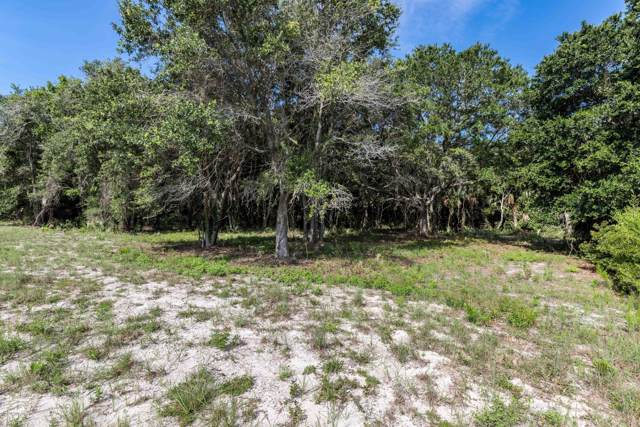0 Woodsman Cove Ln, Jacksonville, FL 32226 (MLS #1008795) :: Berkshire Hathaway HomeServices Chaplin Williams Realty