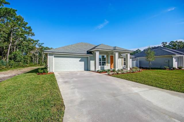 3625 Winged Teal Ct, Jacksonville, FL 32226 (MLS #1012350) :: The Hanley Home Team