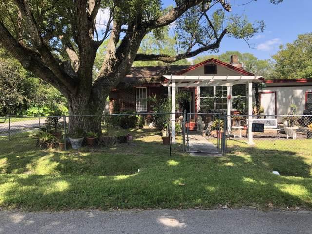3451 Glen St, Jacksonville, FL 32254 (MLS #1013650) :: Memory Hopkins Real Estate