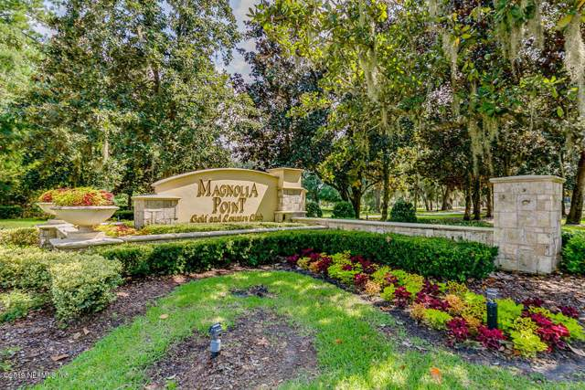 3571 Crescent Point Ct, GREEN COVE SPRINGS, FL 32043 (MLS #1017716) :: CrossView Realty