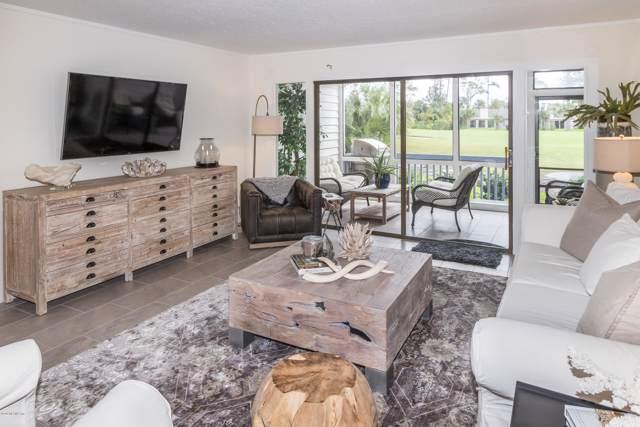 325 Quail Pointe Dr, Ponte Vedra Beach, FL 32082 (MLS #1019924) :: Memory Hopkins Real Estate