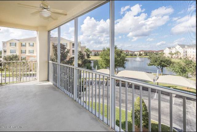 9831 Del Webb Pkwy #3305, Jacksonville, FL 32256 (MLS #1021274) :: The Volen Group | Keller Williams Realty, Atlantic Partners