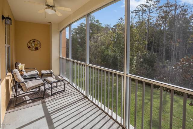 9831 Del Webb Pkwy #2206, Jacksonville, FL 32256 (MLS #1024610) :: Noah Bailey Group